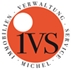 IVS-Michel Immobilien