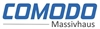 Comodo Massivhaus GmbH