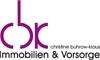 cbk Immobilien & Vorsorge
