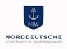Norddeutsche Investment- & Wohnimmobilien Inh. Stephan Hübener