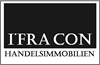 IFRACON Handelsimmobilien GmbH & Co. KG