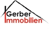 Immobilien Andreas Gerber