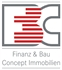 Finanz & Bau Concept Immobilien Inh. Alfred Kunz
