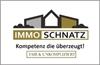 Ralph Schnatz Immobilien
