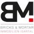 Bricks & Mortar Immobilien Isartal GmbH