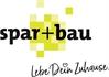 Spar- und Bauverein eG Hannover