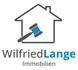 Wilfried Lange Immobilien