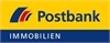 Postbank Immobilien Leipzig
