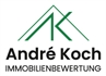 André Koch Immobilienbewertung