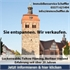 Scheffler Immobilien GmbH