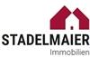 Stadelmaier Immobilien GmbH