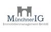 Münchner IG Immobilienmangement GmbH