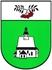 Gemeindeverwaltung Großrückerswalde
