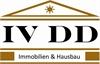 Immobilienvertrieb Dresden