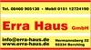 Erra Haus GmbH