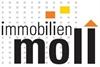Moll Immobilien GmbH