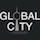 Global City Immobilien UG (haftungsbeschränkt)
