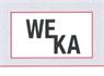 WEKA-Baubetreuung