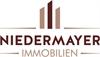 Niedermayer Immobilien GmbH