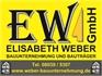 Elisabeth Weber GmbH