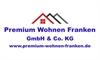 Premium Wohnen Franken GmbH & Co. KG