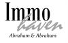 Immohaven Abraham & Abraham