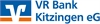 VR Bank Kitzingen eG