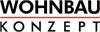 WohnbauKonzept GmbH