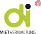 D.I.Mietverwaltung