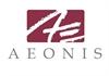 AEONIS Gesellschaft für Immobiliendienstleistungen mbH