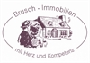 Brusch - Immobilien