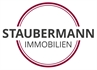 Staubermann Immobilien
