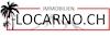 www.IMMOBILIEN-LOCARNO.ch - 350 Immobilien - Die grösste Auswahl der Region Locarno & Gambarogno