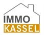 Dominik Kassel Sachverständigen- und Immobilienbüro