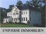 Universe-Immobilien