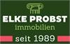 Immobilien Elke Probst