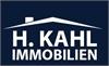 H. Kahl-Immobilien
