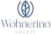 Wohnerino Gruppe