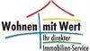 Immobilien Wohnen mit Wert GbR