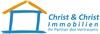 Christ & Christ Immobilien