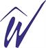 Immobilienkanzlei Wegener