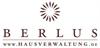 Beerlus GmbH