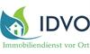 IDVO Immobilienberatung  , Inh. Dipl.-Ing. Ulf Marcinkowski