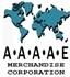 A.A.A.A.E. Merchandise Corporation Abt. Liegenschaften & Immobilien