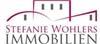 Stefanie Wohlers Immobilien