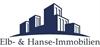 Elb- und Hanse-Immobilien
