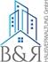 B&R Hausverwaltung GmbH