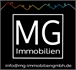 MG Immobilien