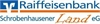 Raiffeisenbank Schrobenhausener Land eG ImmoService