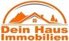 Dein Haus Immobilien GmbH